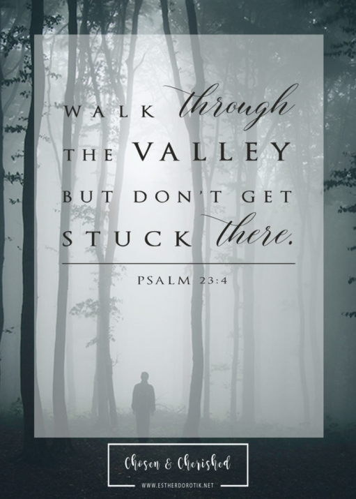 biblical-help-to-get-through-the-valley-of-despair-not-getting-stuck-in-sorrow