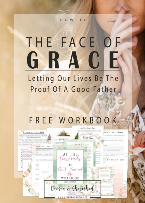 loving others as yourself, the great commission, fulfilling the law of love, free bible study on loving others, being God