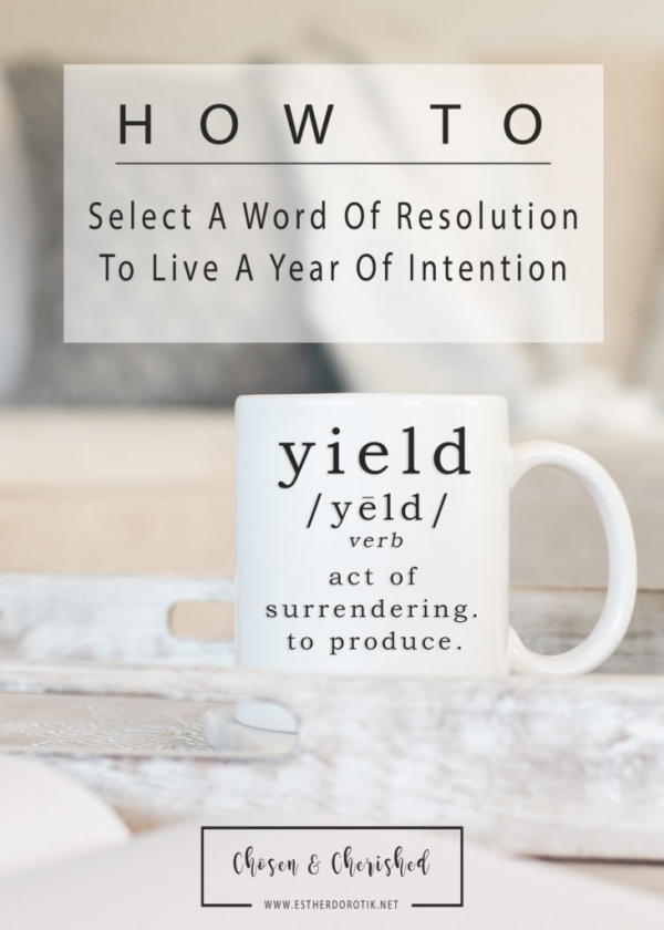 steps-to-choosing-your-word-of-the-year-how-to-choose-one-word-for-the-year