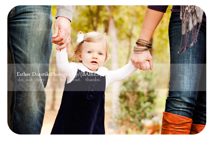 picture-of-1-year-old-session-with-baby-girl-holding-mom-and-dad