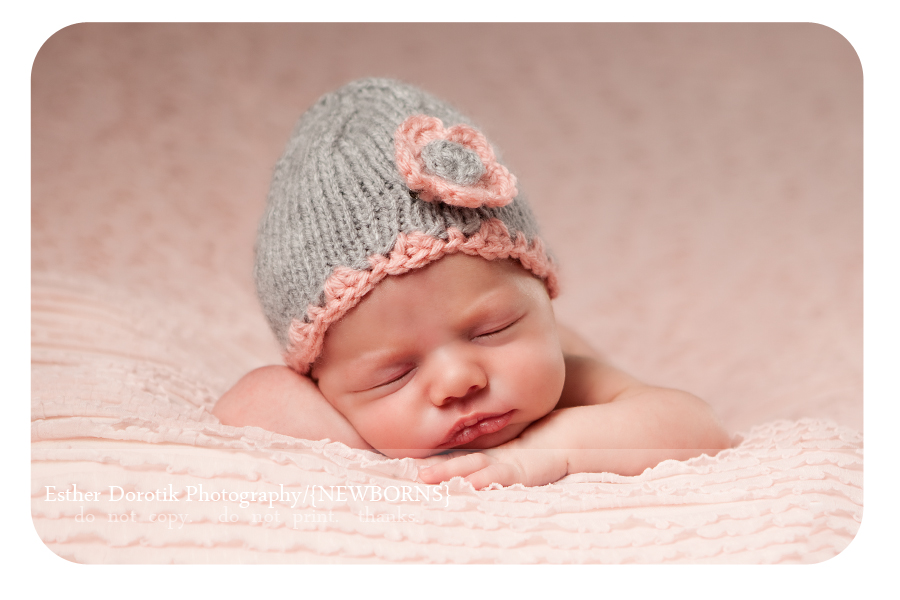 close-up-of-baby-face-taken-by-dallas-newborn-photographer
