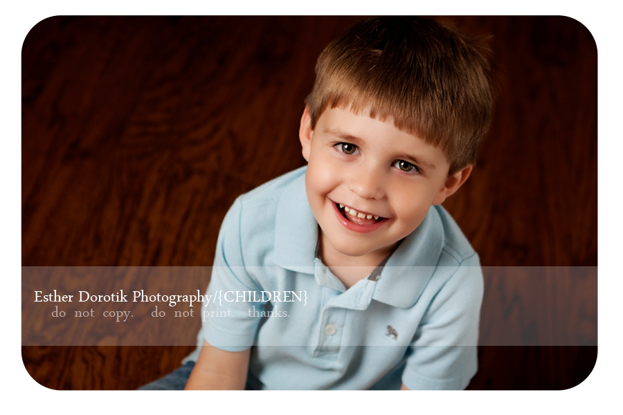photograph-of-3-year-old-boy-laughing
