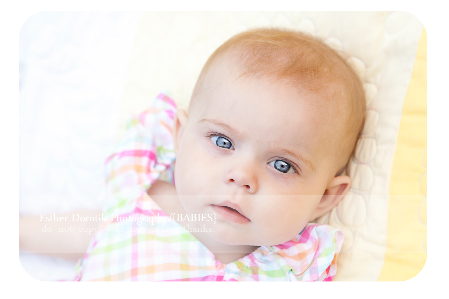 Plano-baby-photographer-captures-up-close-picture-of-infant-girl-with-big-blue-eyes