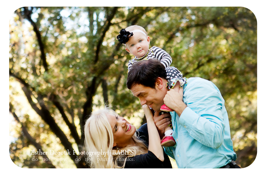 outdoor-family-photography-with-fun-bright-colors-taken-in-University-Park