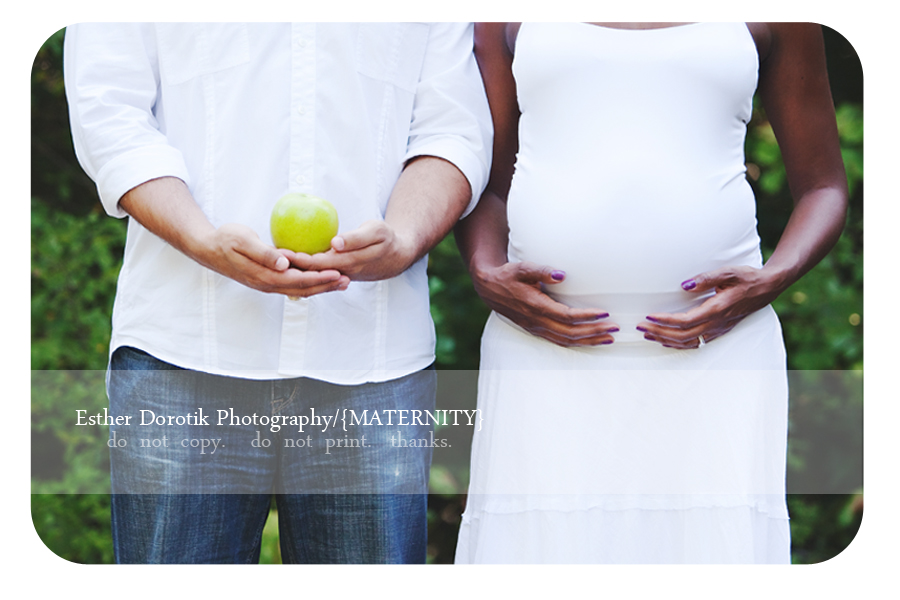 belly-photography-of-couple-expecting-first-newborn-baby