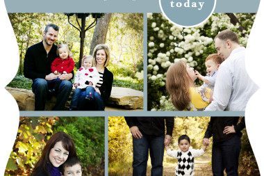 Dallas-photographer-offering-fall-mini-session-for-babies-children-families-and-kids