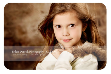 unique-child-photo-with-air-blown-hair-photographed-by-Dallas-newborn-photographer