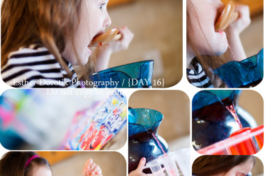 Dallas-lifestyle-photographer-capture-fun-moments-for-newborns-children-and-babies