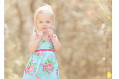 bright-and-airy-baby-photography-by-Dallas-child-and-newborn-photographer