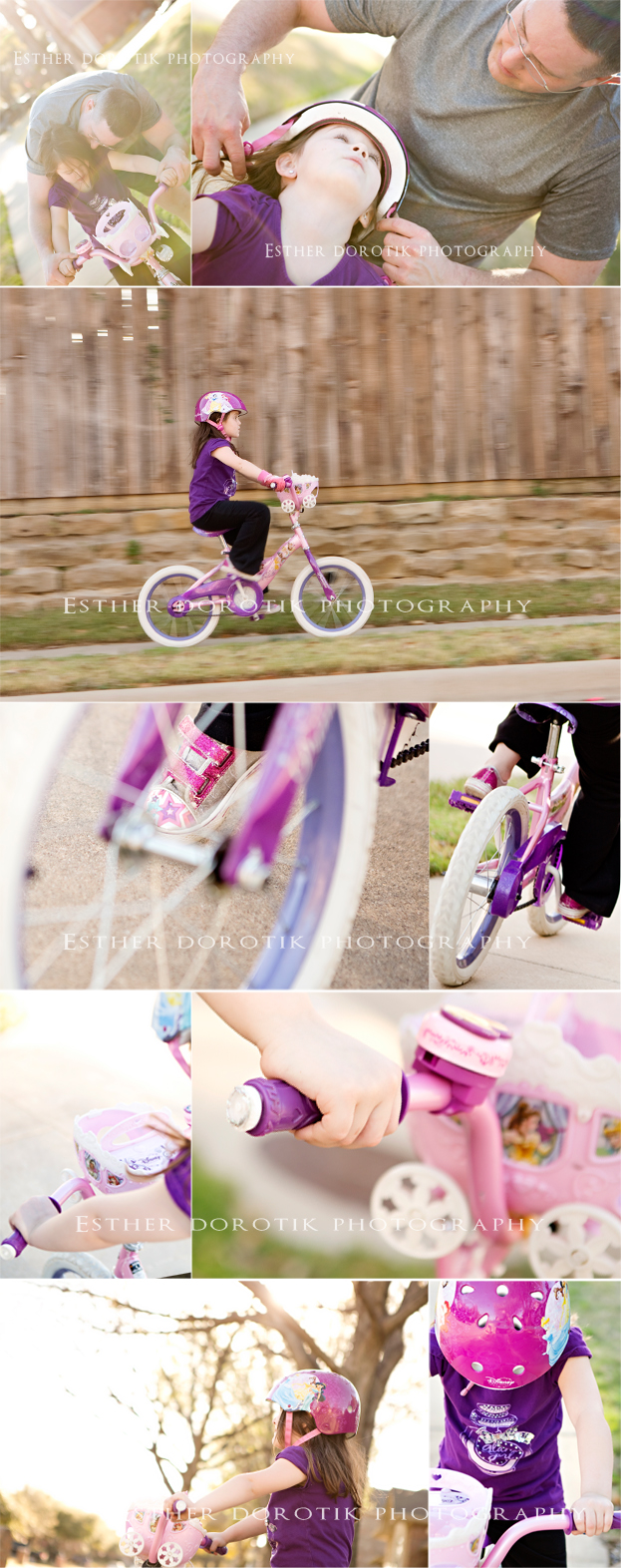 fun-bike-riding-by-Fort-worth-lifestyle-photographer