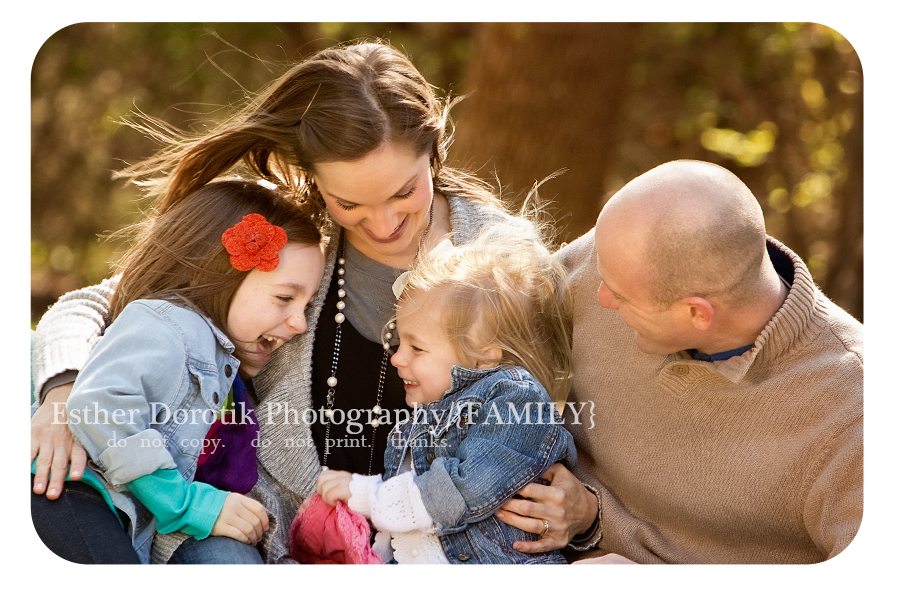 outdoor-family-fun-photography-on-a-couch-in-open-field-by-Denton-family-photographer