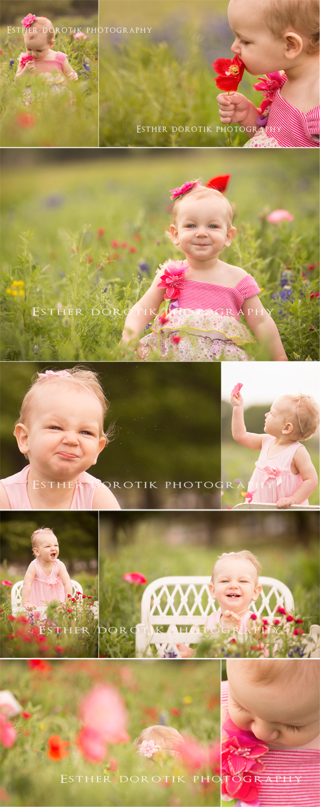 one-year-old-photography-session-in-the-bluebonnets-byPlano-Frisco-baby-photographer