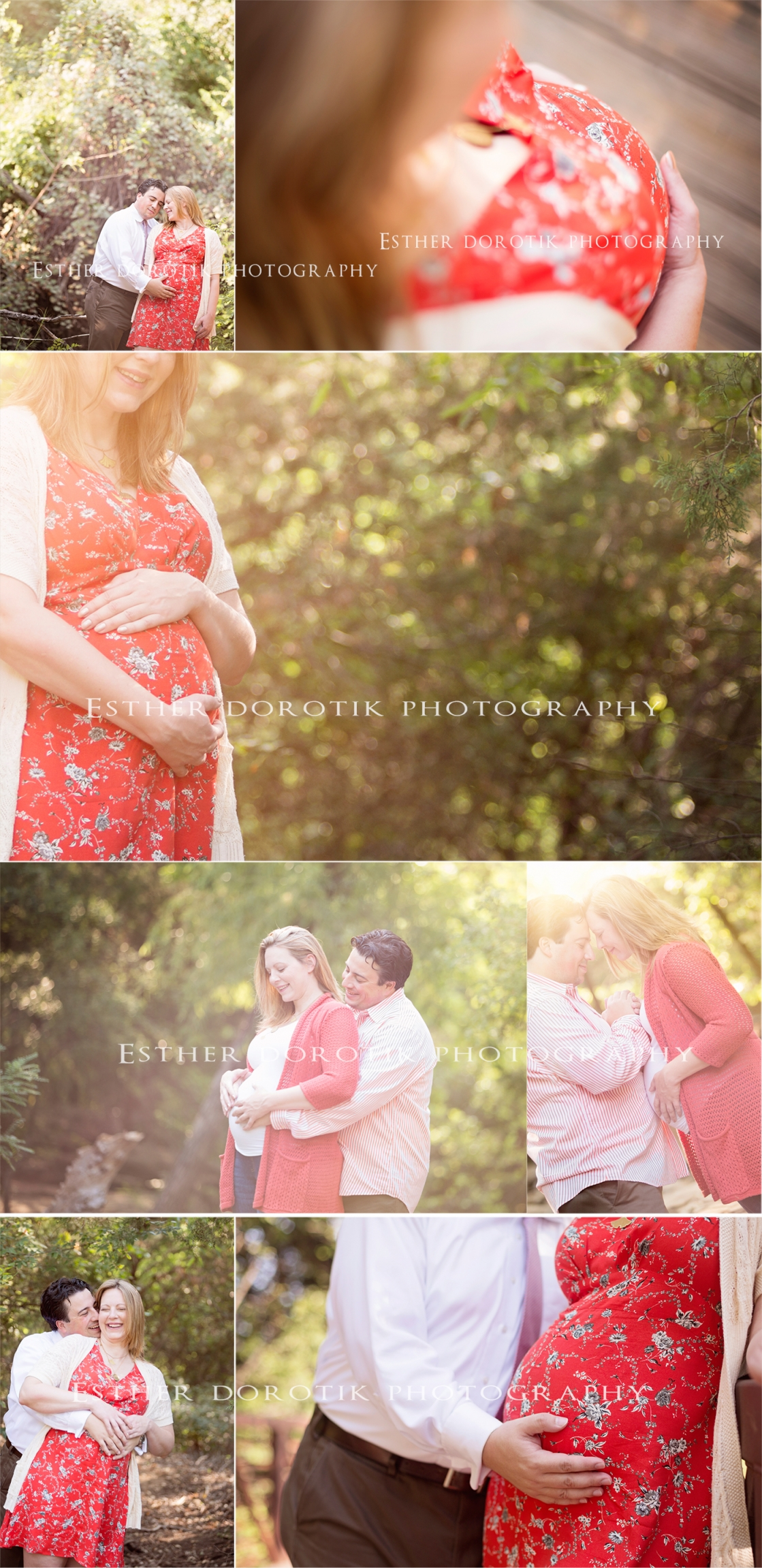 fun-outdoor-maternity-pictures-with-bright-colors-taken-by-Frisco-newborn-and-maternity-photographer