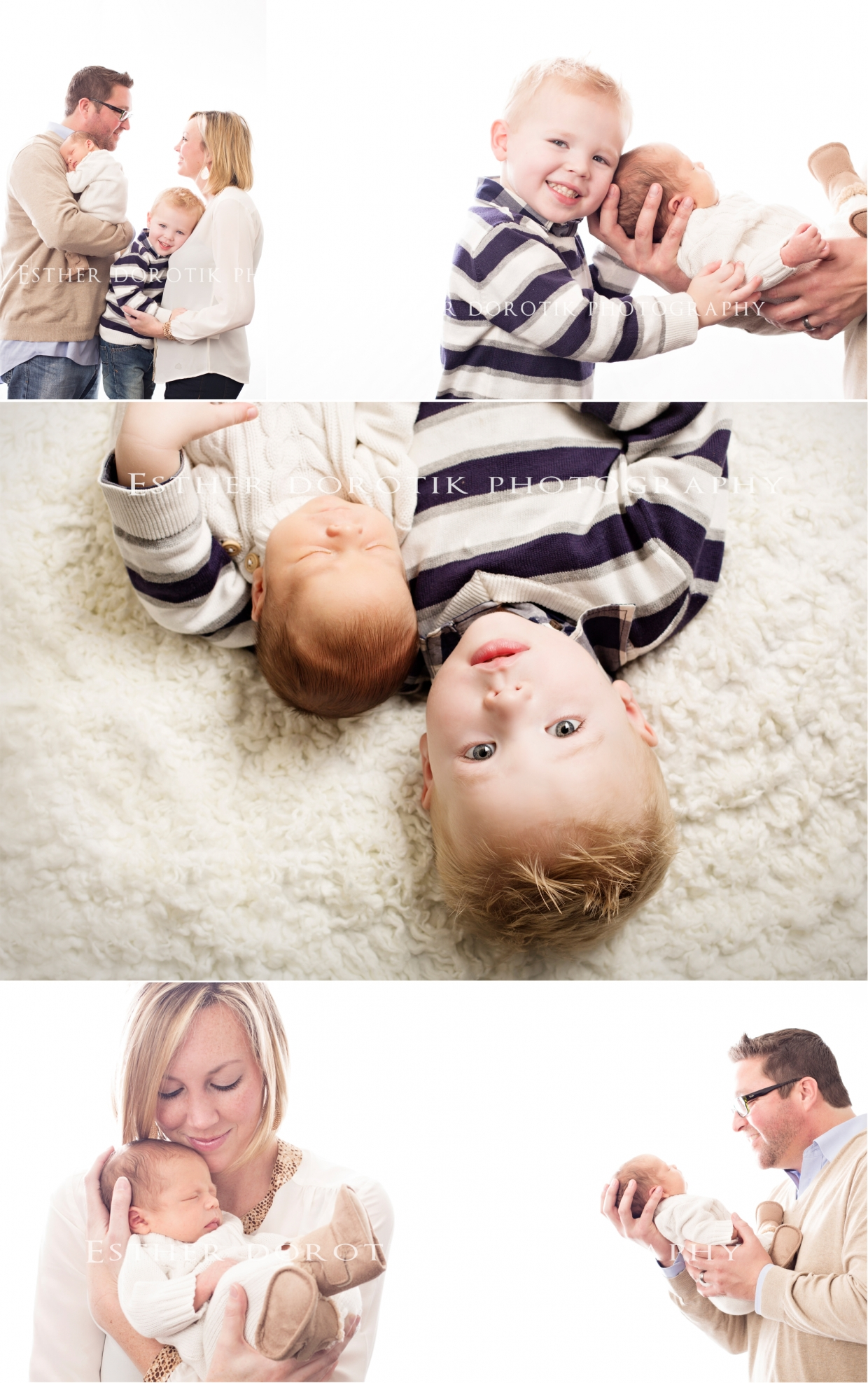 pictures-of-newborn-with-brother-and-mom-and-dad-by-Dallas-newborn-family-photographer