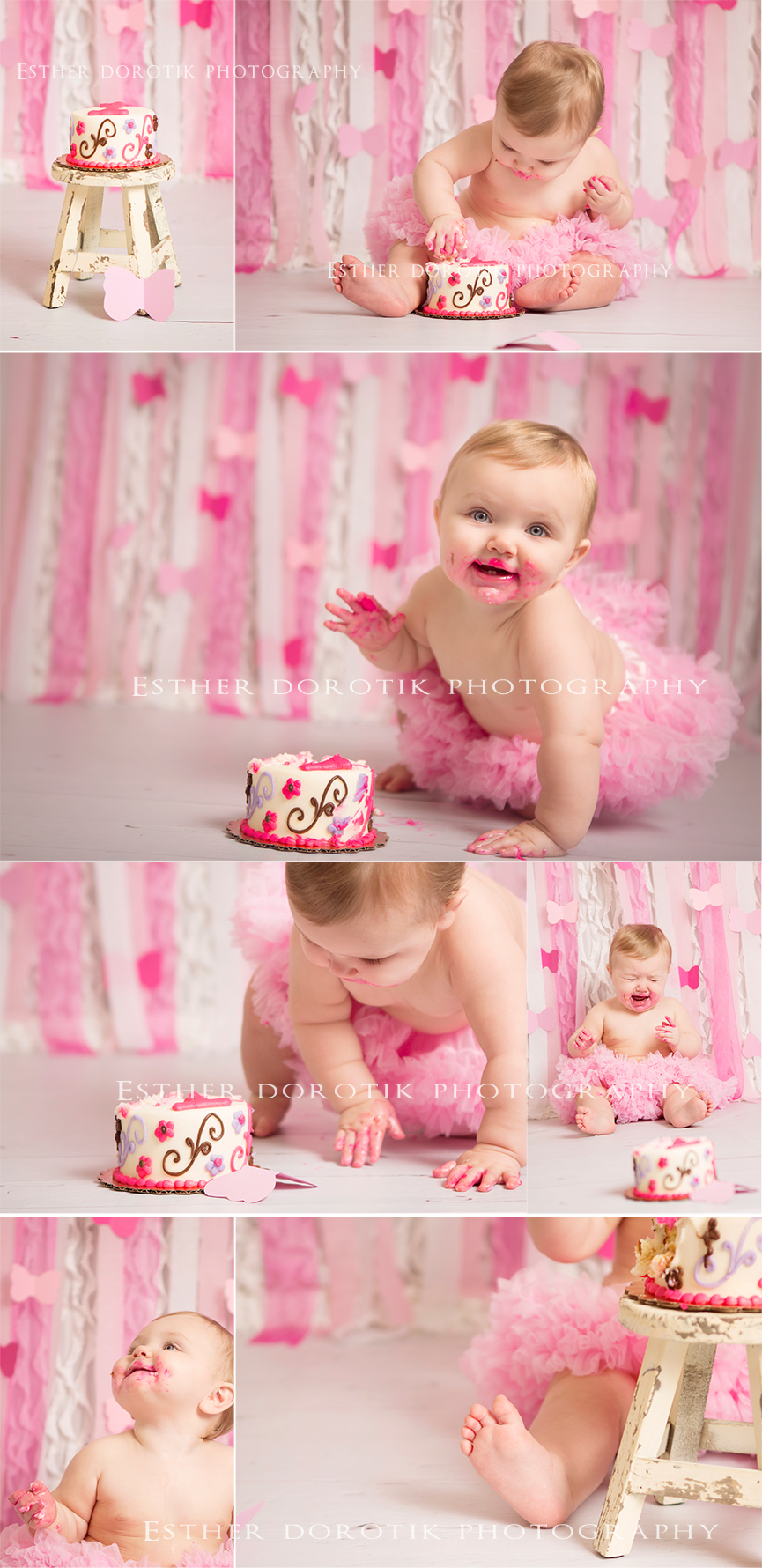 Dallas-Baby-Photography