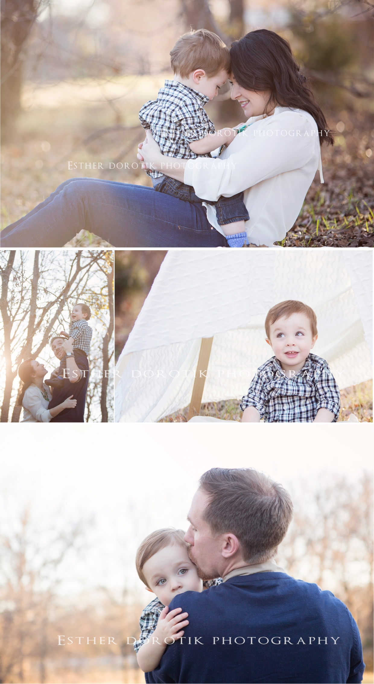 Frisco-family-photographer