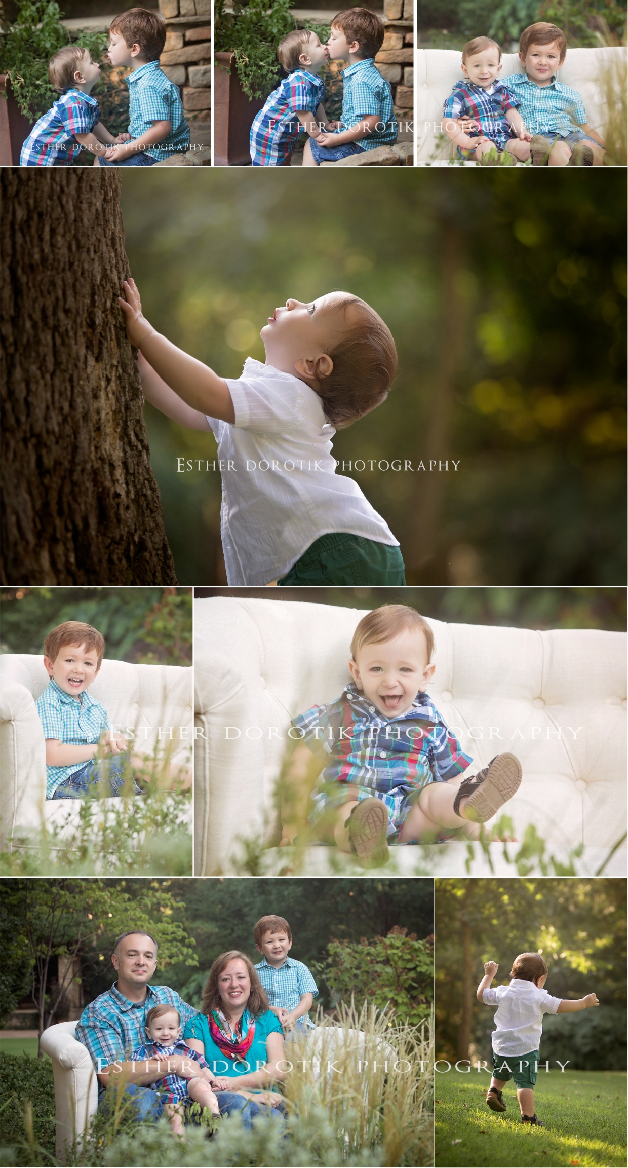 family-pictures-with-one-year-old-and-3-year-old-by-Frisco-baby-and-family-photographer