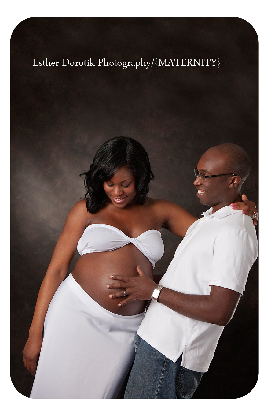 couple-maternity-picture