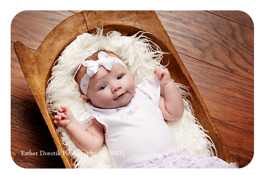 picture-3-month-baby-girl-in-basket-with-fur-dallas