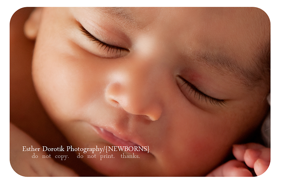 close-up-picture-of-newborn-baby-boy