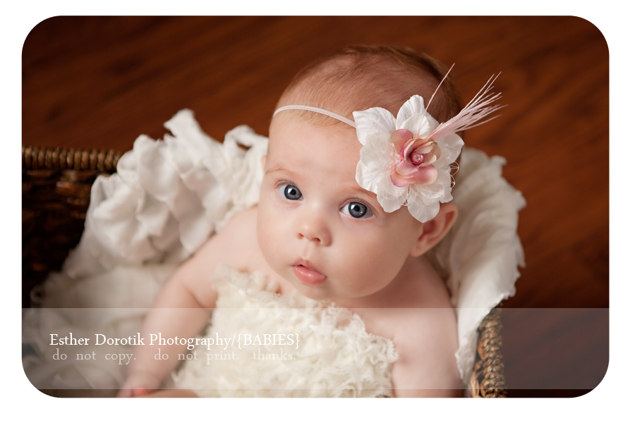 3-month-old-photography-by-Dallas-baby-photographer
