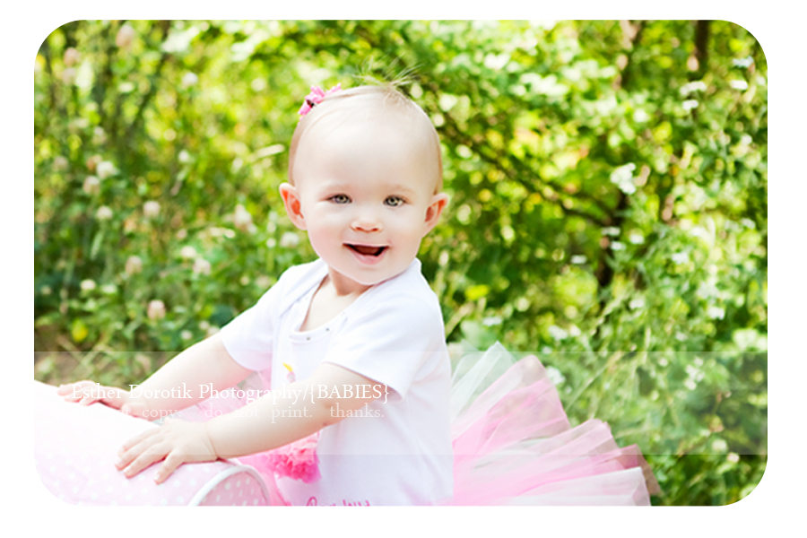 outdoor-one-year-old-baby-dallas-photography-session