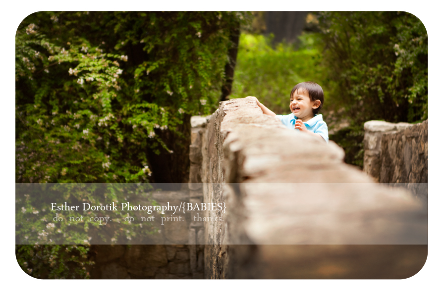 one-year-old-photography-session-at-Prather-Park-in-Highland-park-by-Dallas-baby-photographer