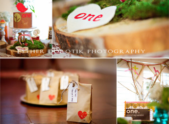 Dallas-baby-lifestyle-photography-of-one-year-old-birthday-party
