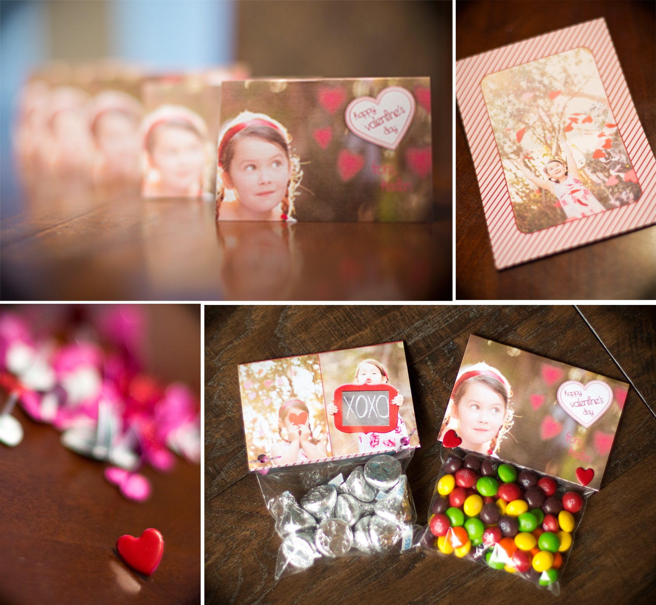 Valentine-day-photography-cards-and-treats-by-Dallas-lifestyle-photographer