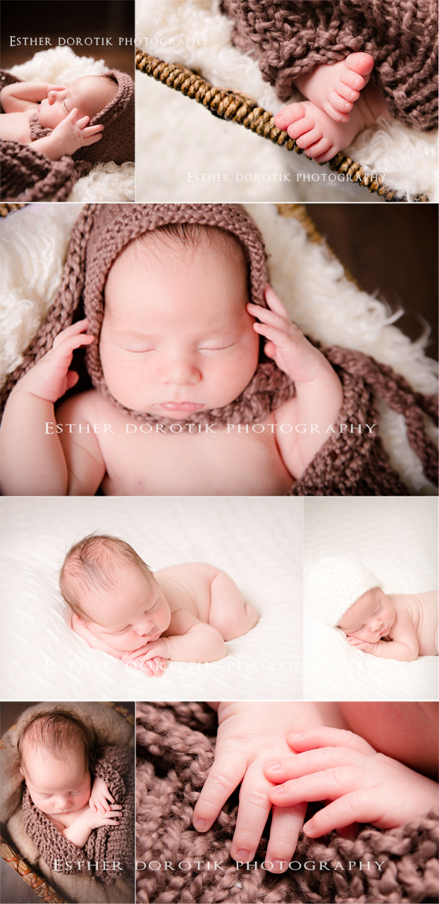 newborn-photography-of-unique-poses-by-Dallas-Fort-Worth-newborn-baby-photographer