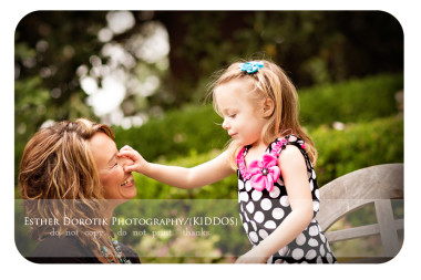 fun-family-photography-outdoor-at-Dallas-Arboretum