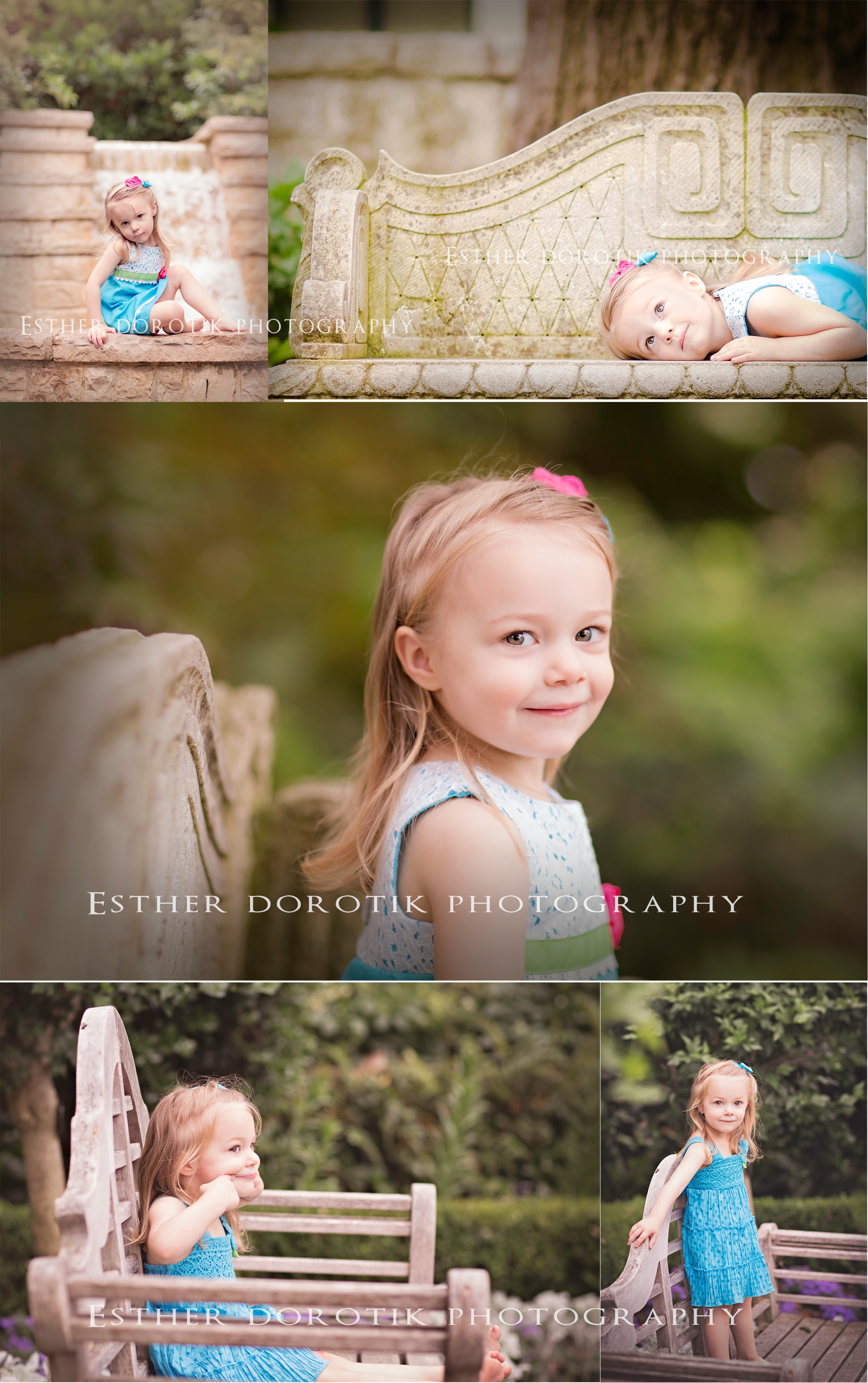 unique-toddler-photography-at-Dallas-Arboretum-by-Fort-worth-child-photographer