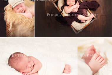 unique-newborn-photography-using-wraps-hats-and-close-ups-by-Flower-mound-newborn-photographer
