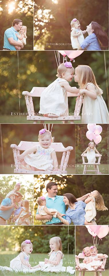 fun-outdoor-family-photography-session-at-sunset-using-balloons-in-field