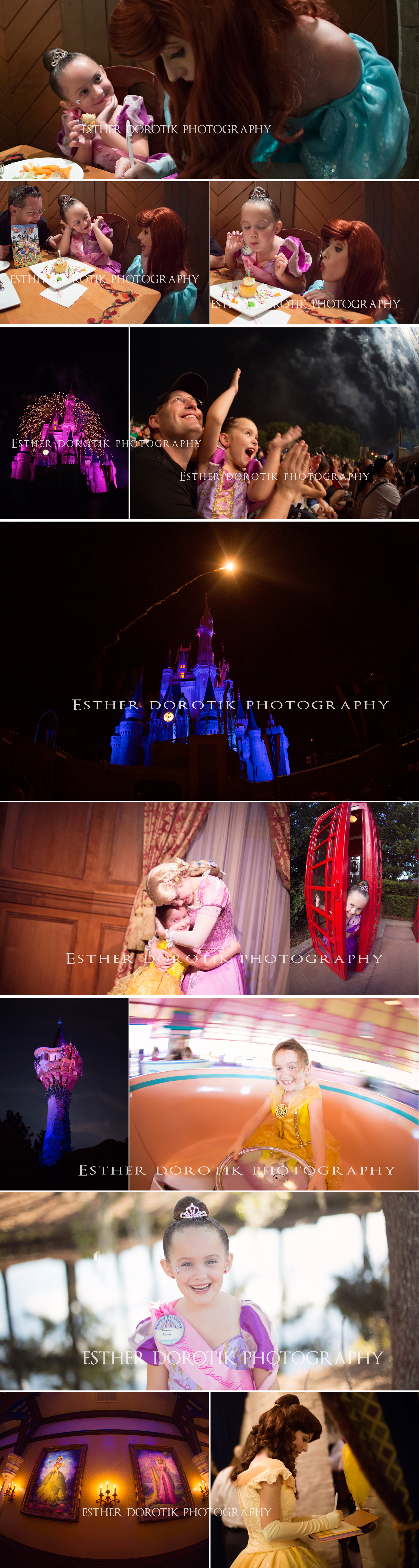child-photography-at-walt-disney-world-by-Dallas-lifestyle-photographer
