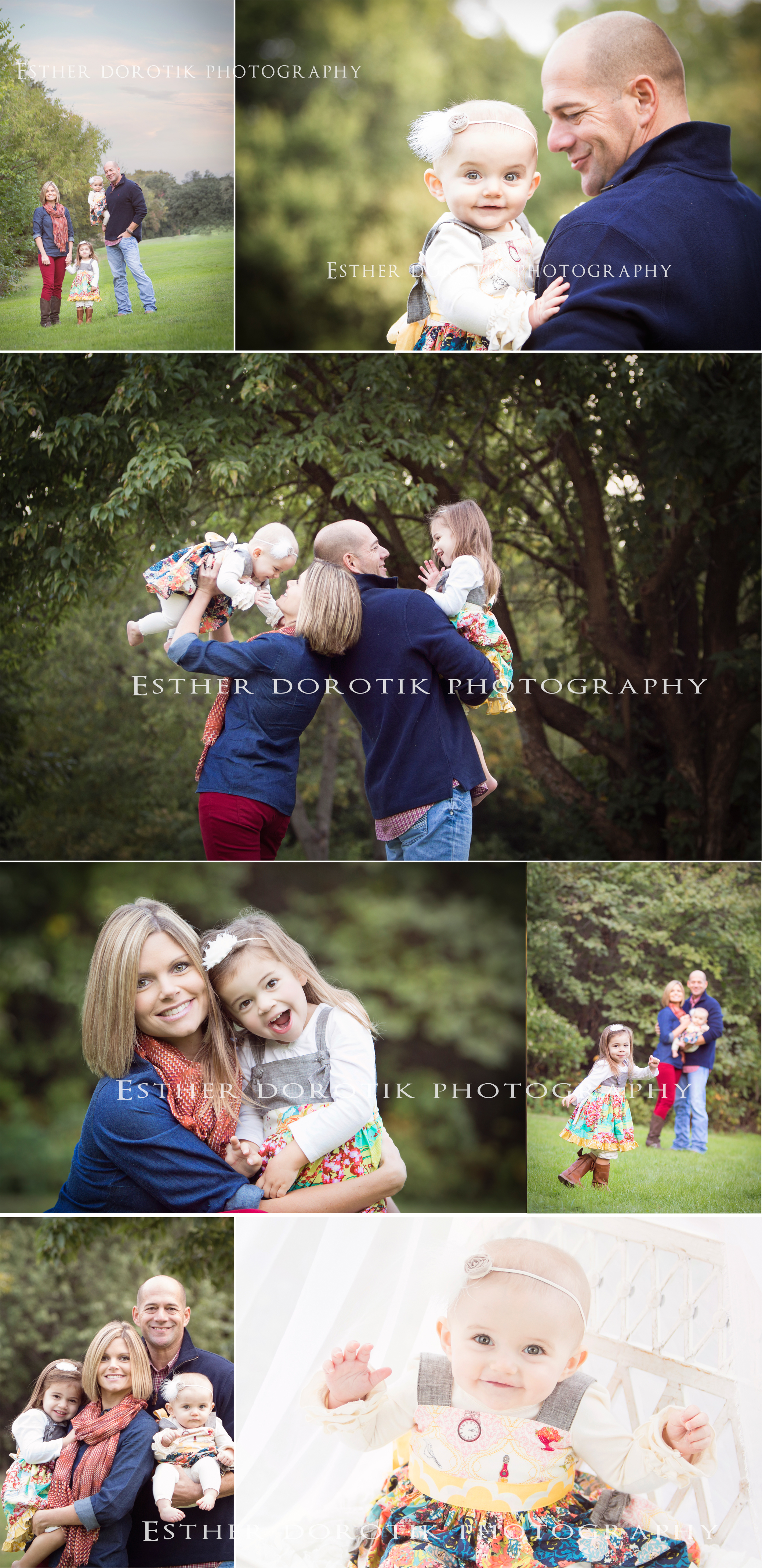 fun-outdoor-family-pictures-taken-by-Dallas-family-and-child-photographer