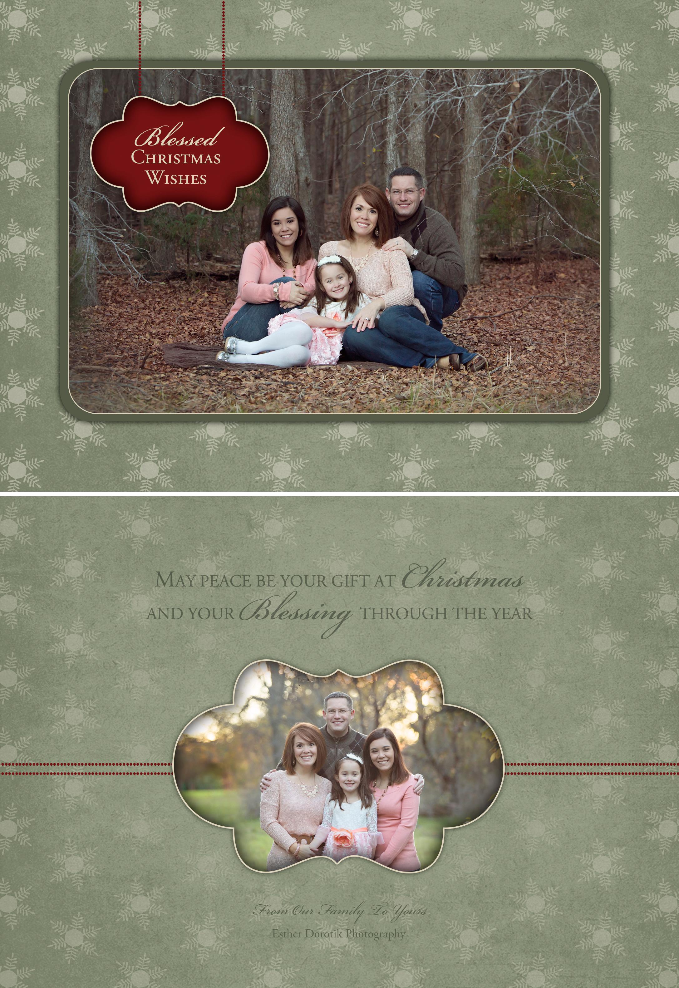 DFW family photographer