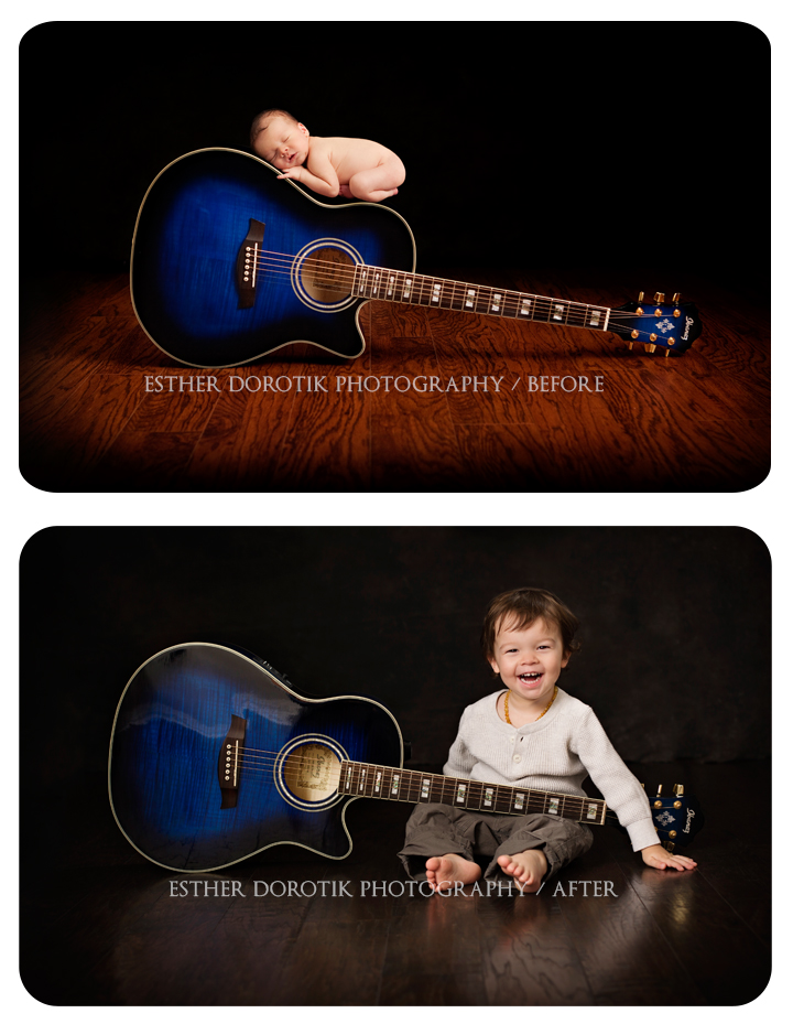 Dallas-children-photographer
