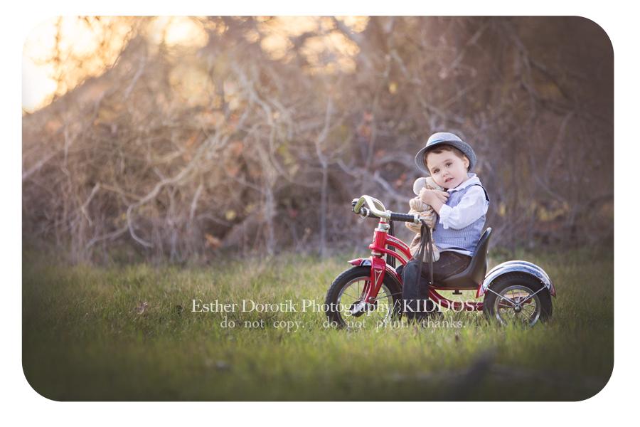 Dallas-child-photographer