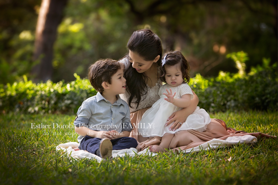 Frisco-Family-Photographer