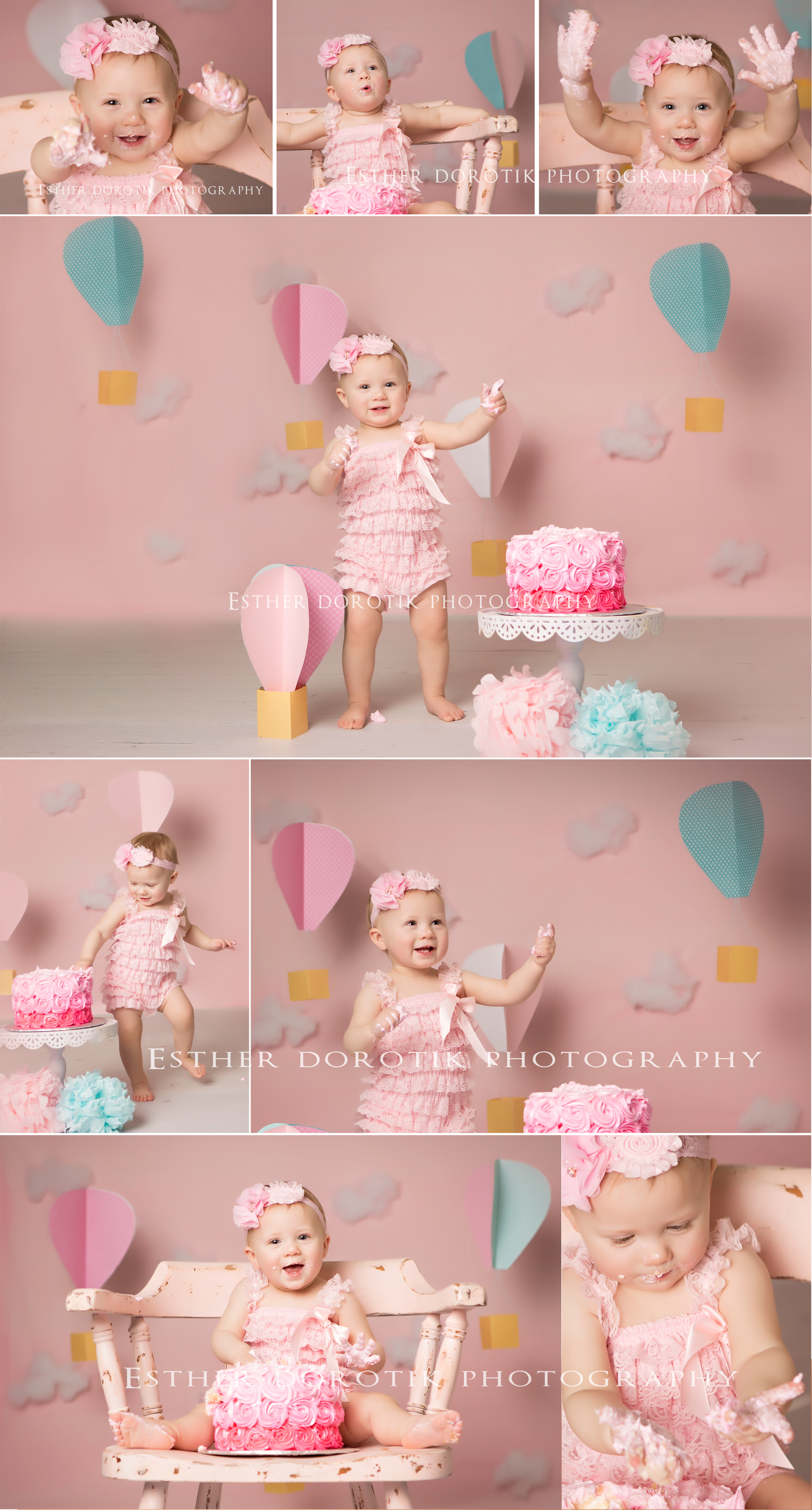 styled-cake-smash-session-with-hot-air-balloons-for-oh-the-places-you